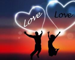 A Brief Romance