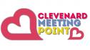 Clevenard Meeting Point